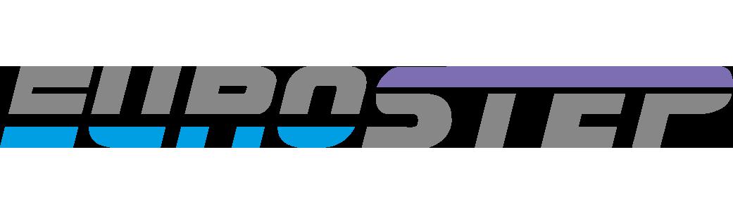 logo_padanatubi