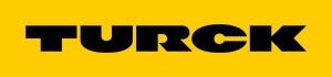 turck_logo_download (1)